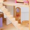 Кукольный домик KidKit