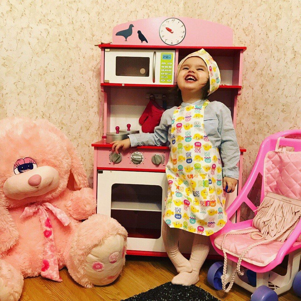 Princess kitchen отзыв