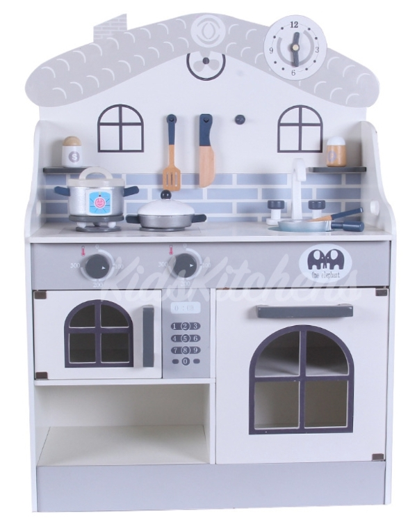 Детская кухня «Simple»