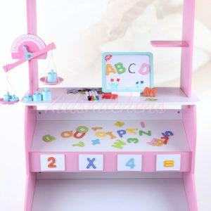 Детская игрушка - Супермаркет
