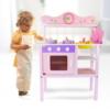 Детская кухня «Acooltoy»
