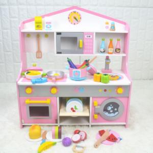 Детские кухни в наличии