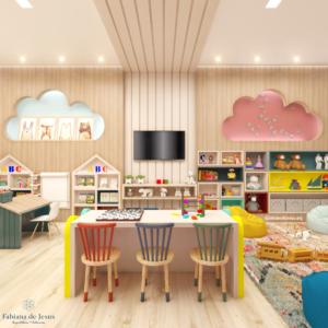 Детские деревянные кухни Kids Kitchen